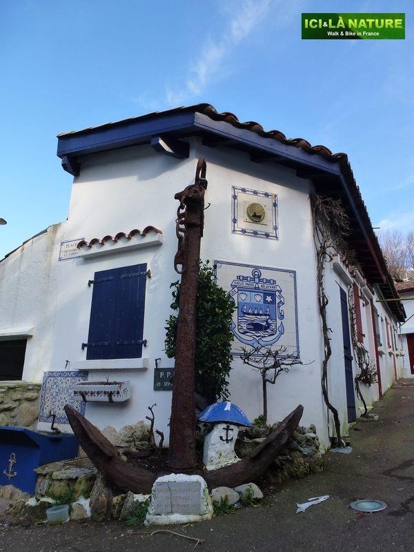 13-visit_biarritz