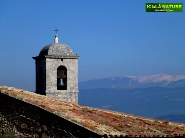 15-provence-lacoste-vaucluse-mont_ventoux