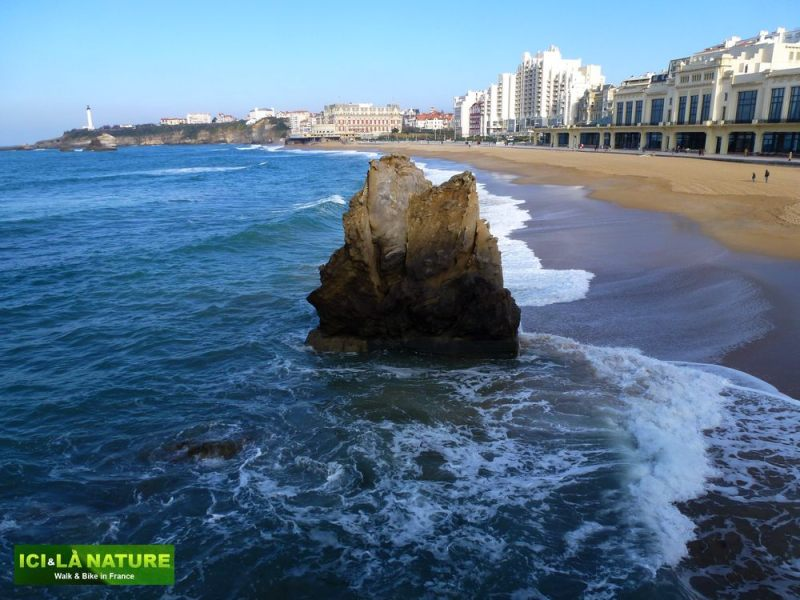 16-biarritz-bay