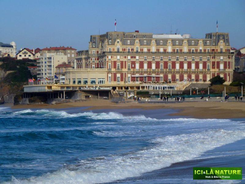 17-biarritz-eugenie
