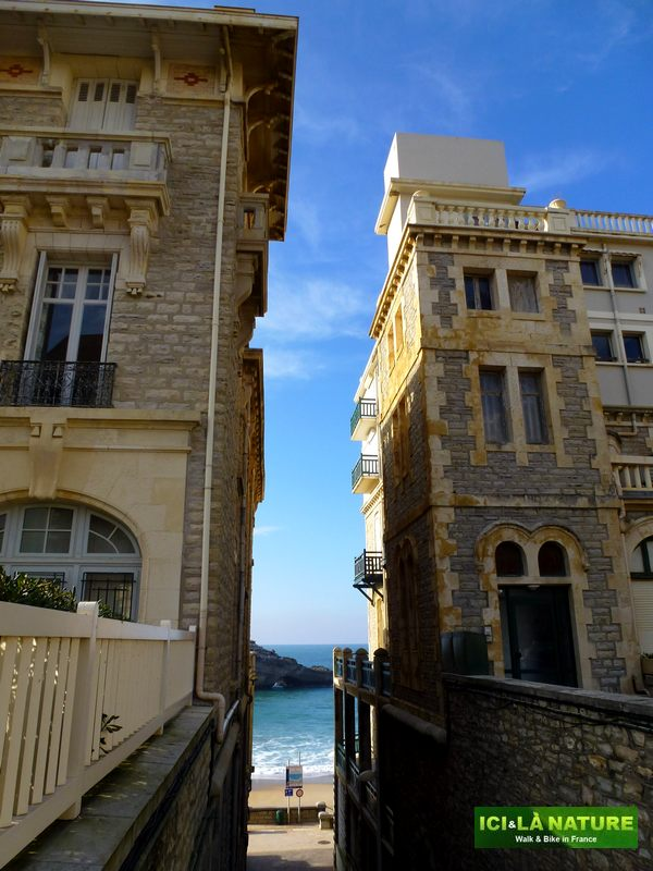 19-biarritz-sea-houses