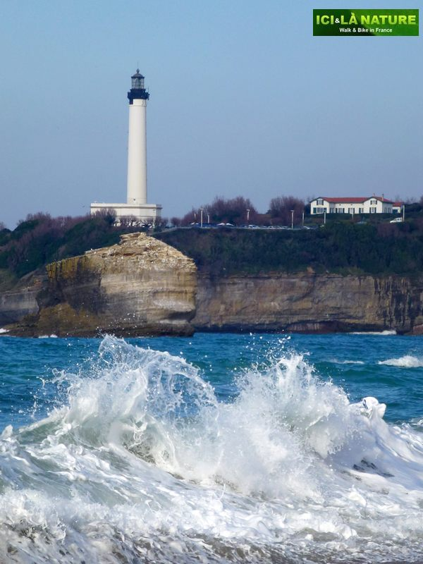 20-lighthouse_sea_biarritz