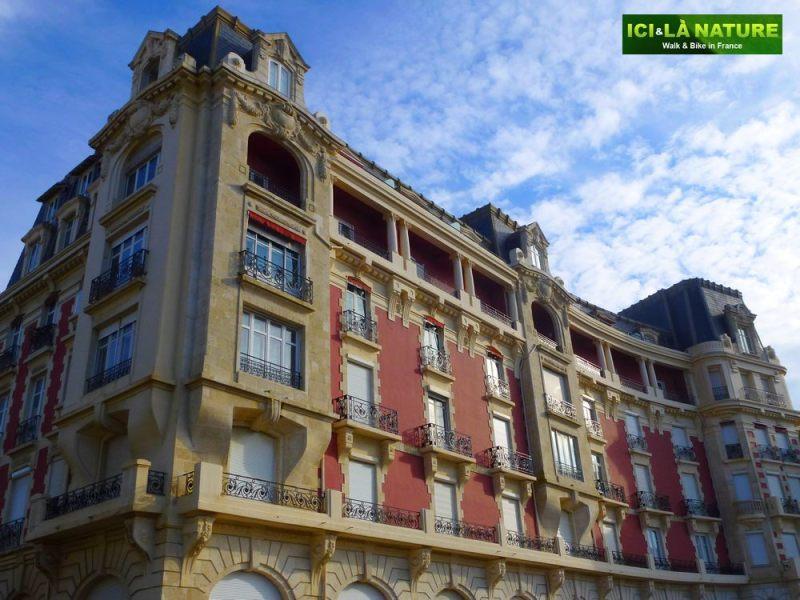 21-biarritz-front