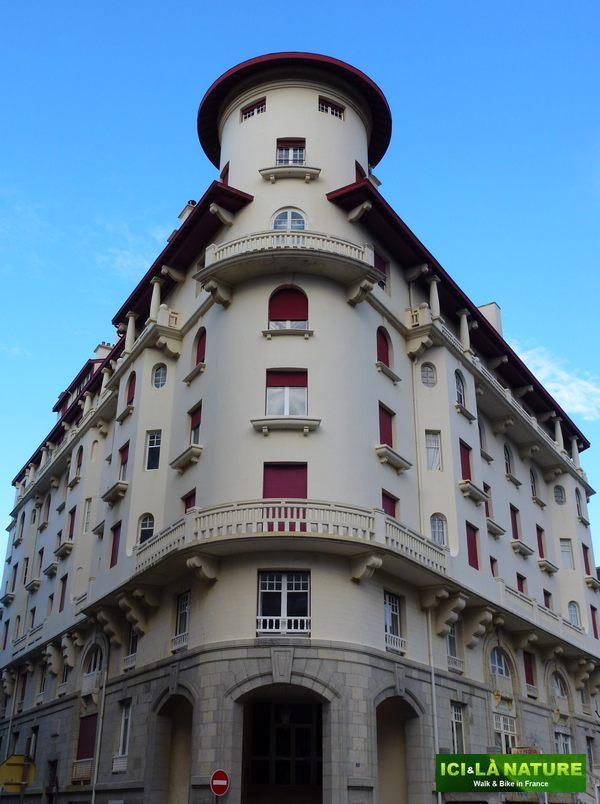 21-biarritz-holidays