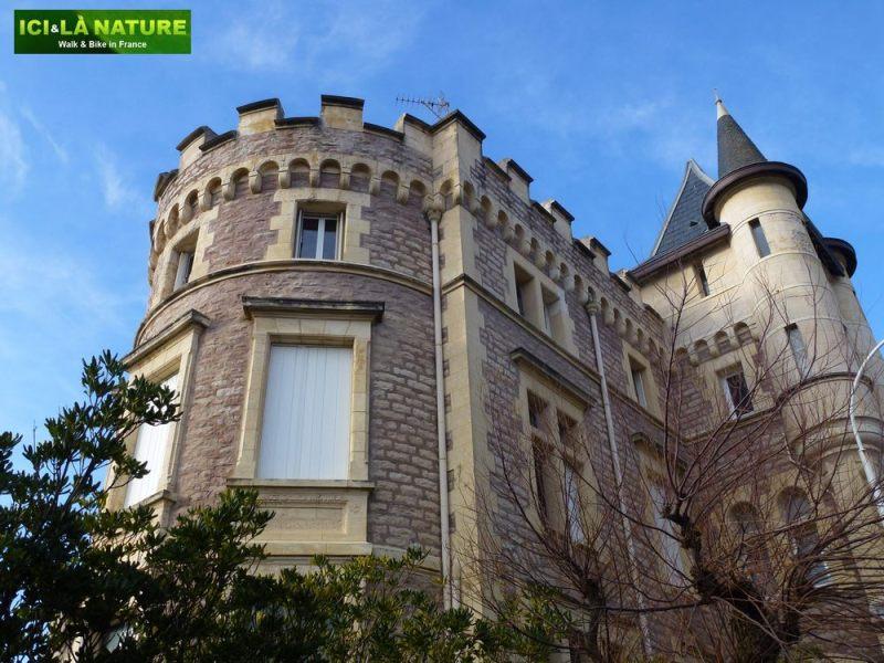 23-biarritz-architecture