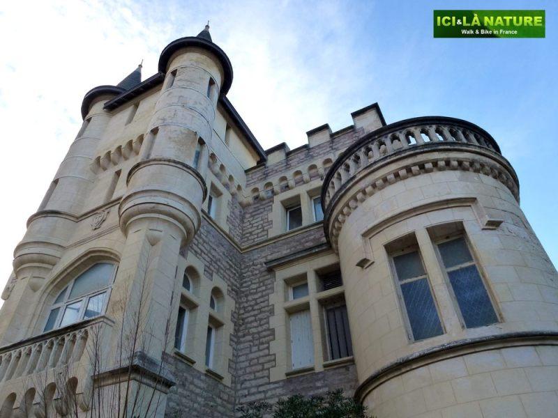 23-holidays-biarritz
