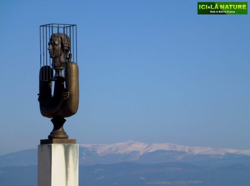 26-sade-mont_ventoux-provence