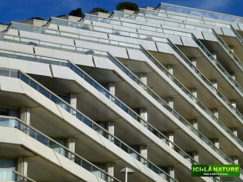 30-biarritz