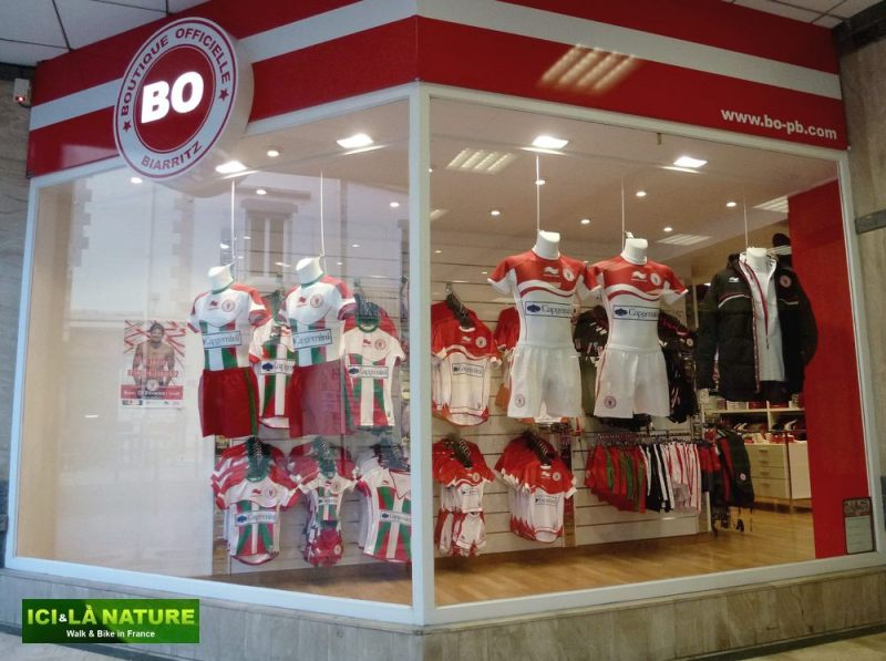 37-biarritz-olympique-rugby