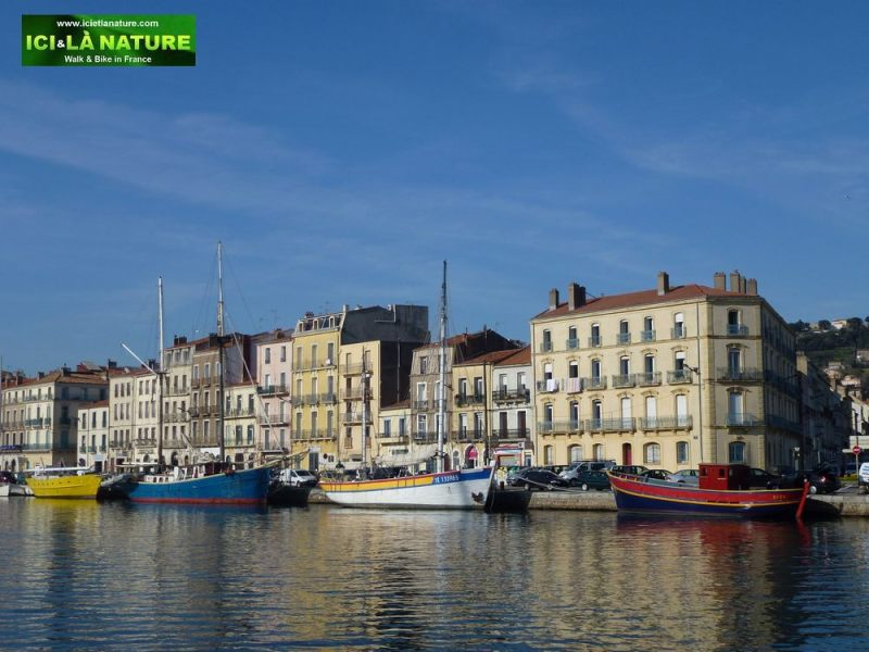 02-biking-holidays-france-sete