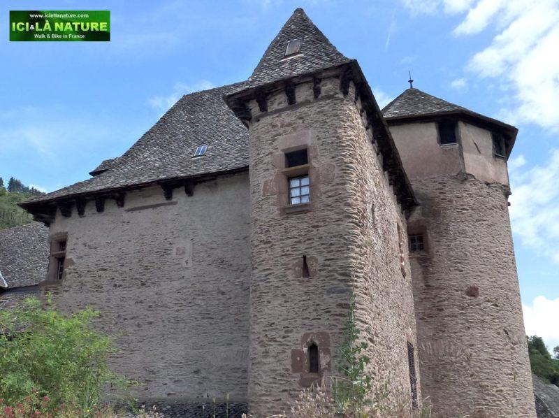 04-castle-camino-conques