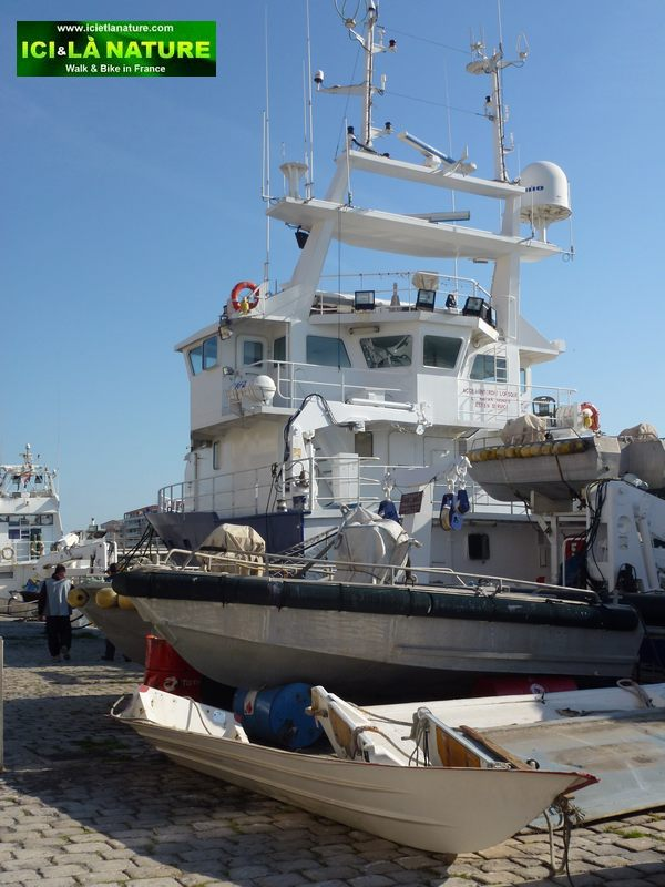 04-mediterranean_sea-france-sete