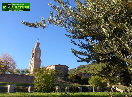 0704-walking_and_biking_on_the_way_of_saint-james-villamayor