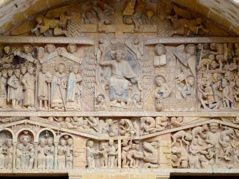 10-cathedral-way-st-james-hiking-conques