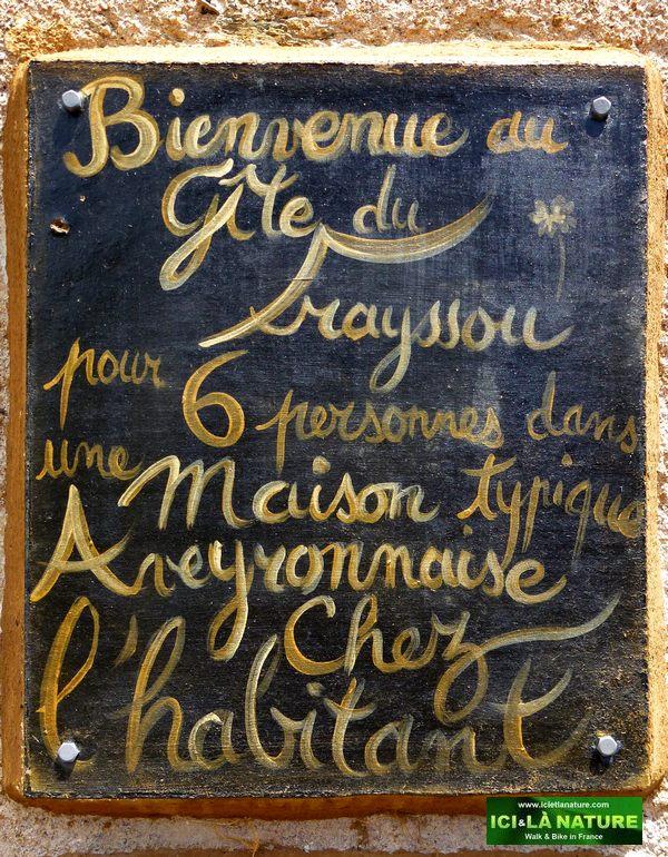 12-camino-frances-france-conques