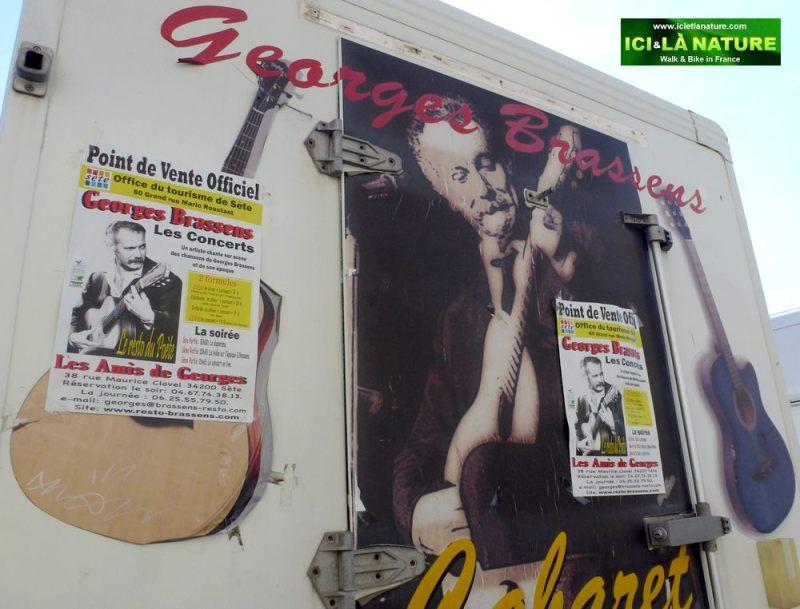 12-georges_brassens-singer_sete