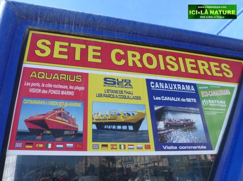 13-croisieres_france-sete