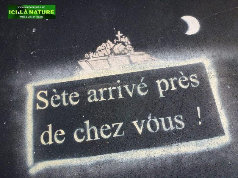 14-sete-arrive_pres_de_chez_vous