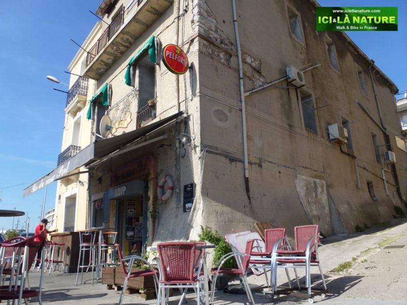 15-bar_du_vieux_port-34_sete
