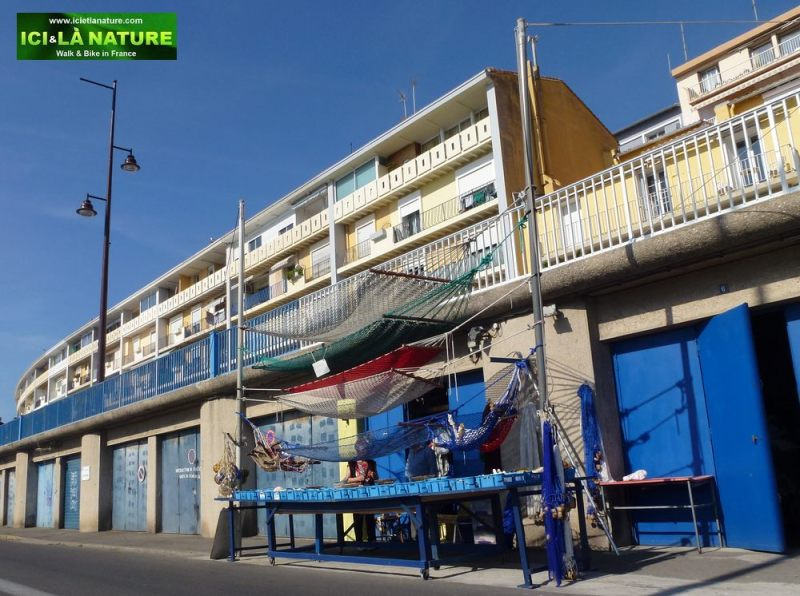 16-biking_southfrance-mediterranean_sea-sete-