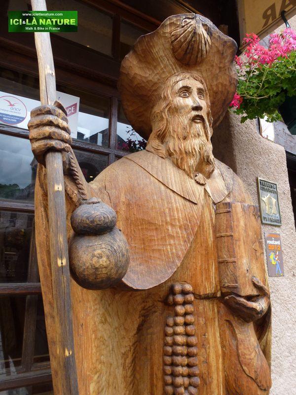 21-saint-james-wood-conques