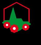 280px-Logo_Les_Plus_Beaux_Villages_de_France_svg