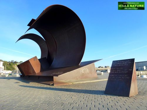 00-bermeo-gigantic-wave - Copie (3)