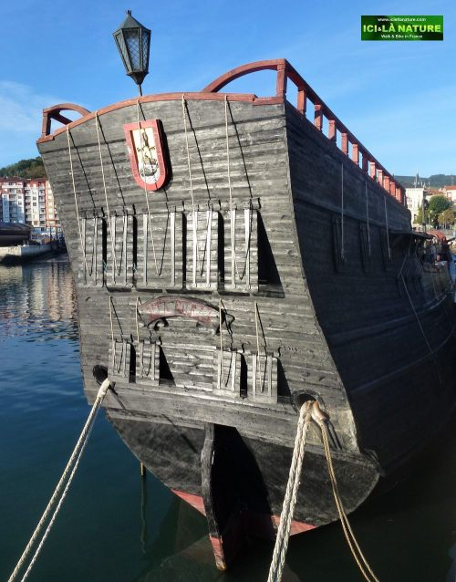 00-bermeo-old-boat - Copie (3)
