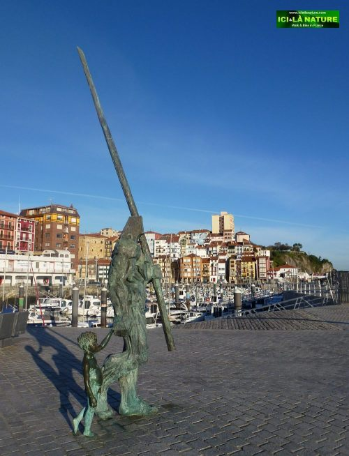 00-bermeo-walking-holidays - Copie (3)