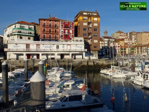 00-bermeo-walking-ici-et-la - Copie (3)