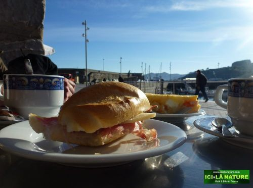 00-brunch-in-spain-bermeo - Copie (3)