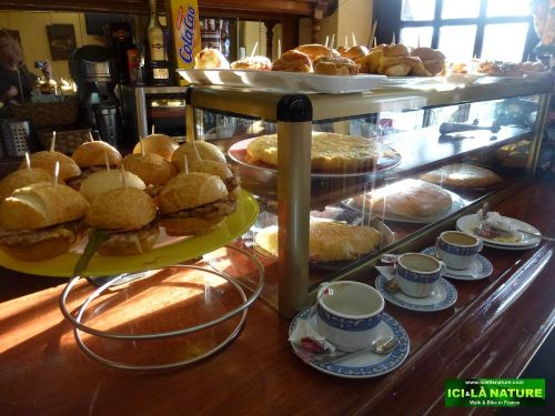00-cafe-bermeo-spain - Copie (3)