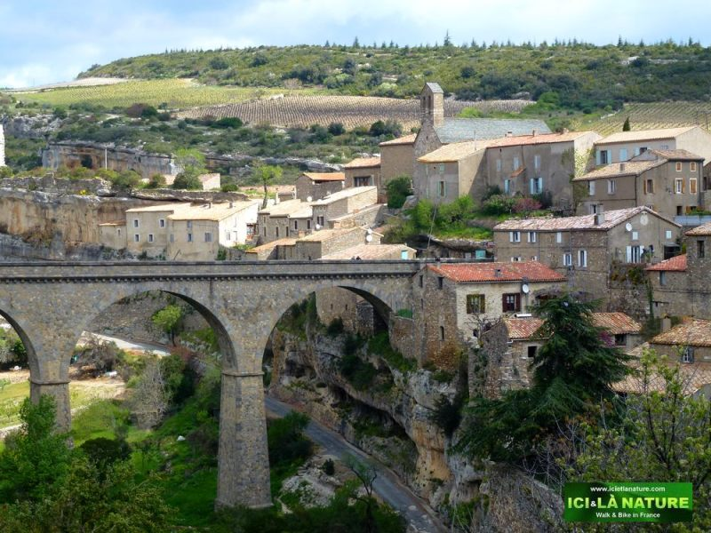 00-cycling-south-of-france-minerve