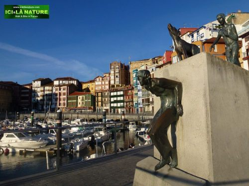 00-hiking-travel-bermeo