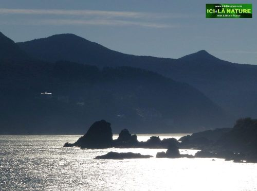 00-morning-sun-in-bermeo - Copie (2)