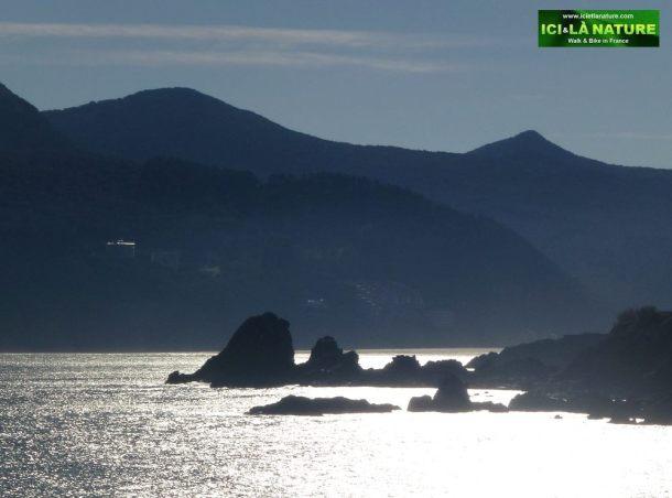 00-morning-sun-in-bermeo - Copie (2)