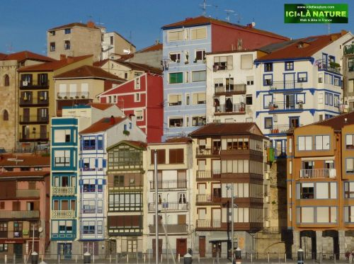 00-travel-spain-bermeo