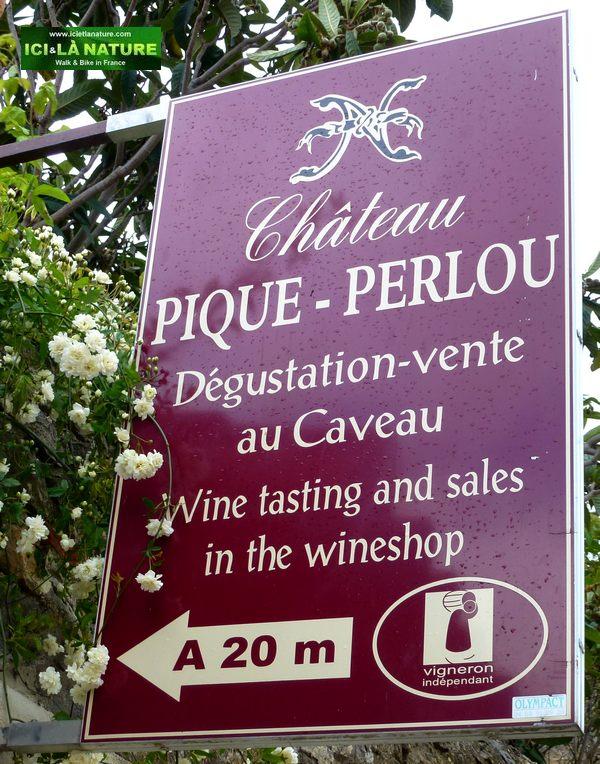 00-wine-tasting-canal-du-midi