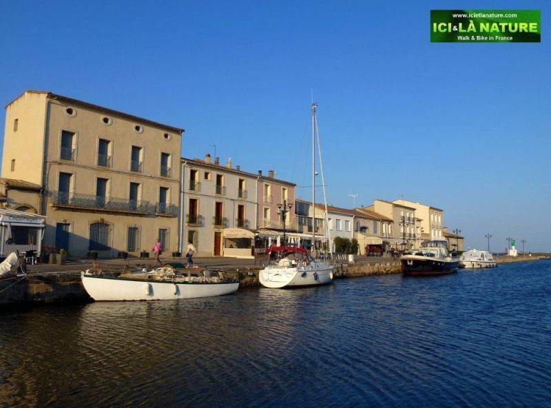 01-cycling-travel-canal-du-midi-marseillan