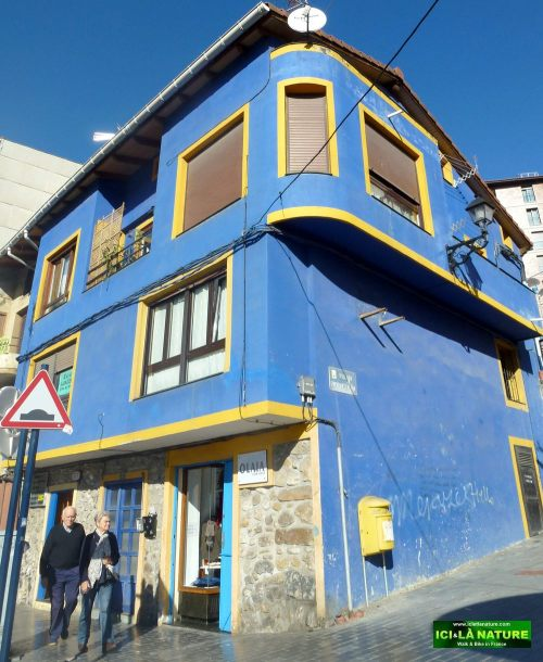 02-bermeo-spanish-basque-country