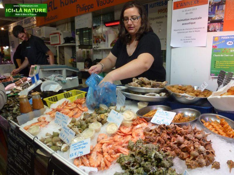 02-fish-market-sete