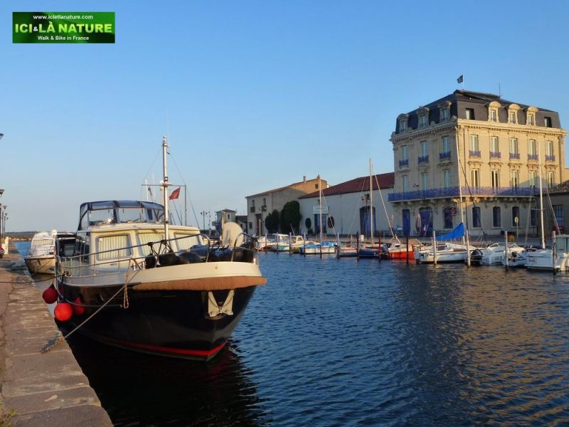 02-travel-in-france-canal-du-midi