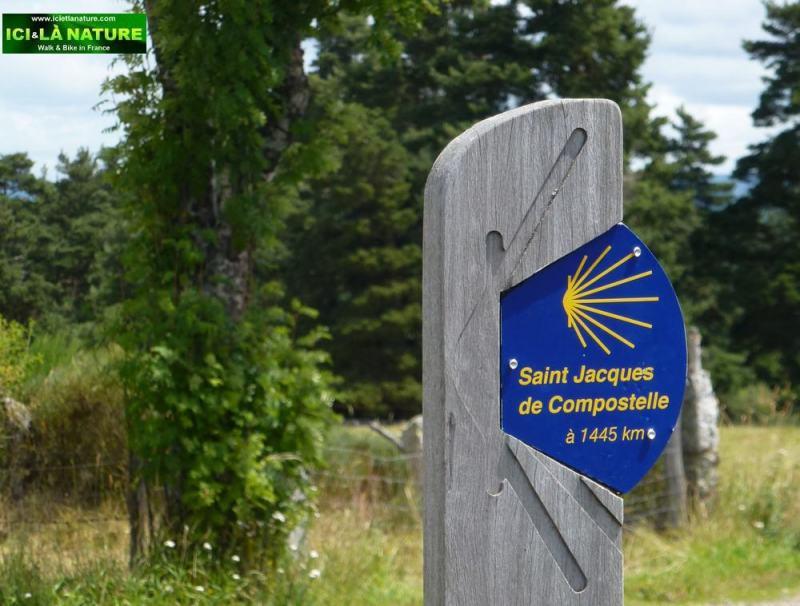 04-2-saint-jacques de compostelle-1445 km