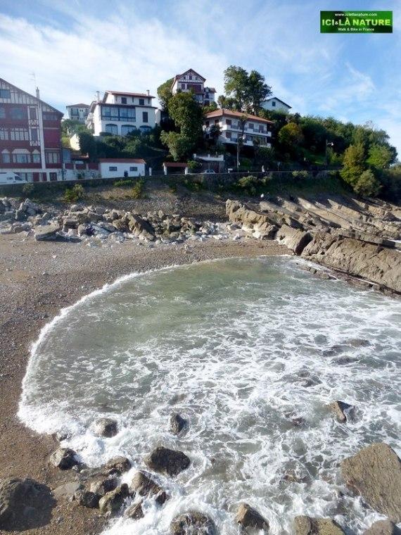 05-ici et la nature atlantic coast hiking travel