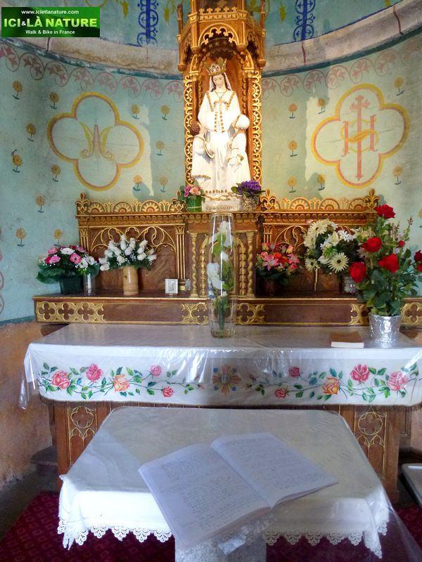 06-chapelle sainte bastide near aumont-aubrac