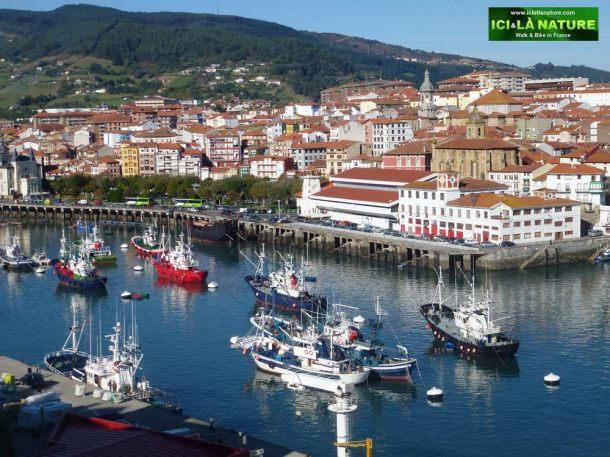 07_bermeo-basque-country