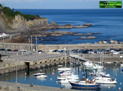 08-bermeo-port