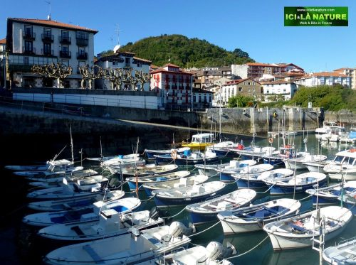 10-mundaka-basque-country