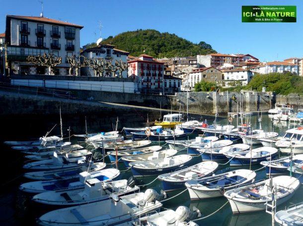 10-mundaka-basque-country