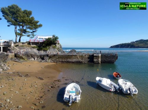 10-mundaka-travel-spain